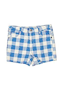 Epic Threads Shorts Size 14