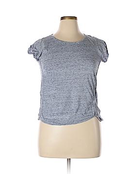 Cupio Short Sleeve T-Shirt Size XL