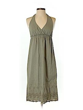 Hache Casual Dress Size 44