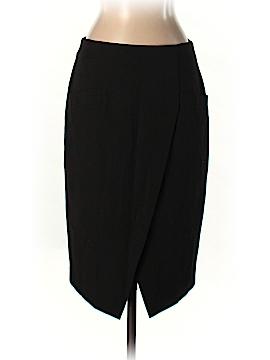 Ann Taylor LOFT Casual Skirt Size 2 (Tall)