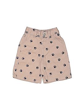 Gumballs Shorts Size 24 mo
