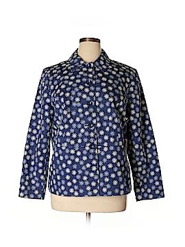 Judith Hart Jacket Size 16