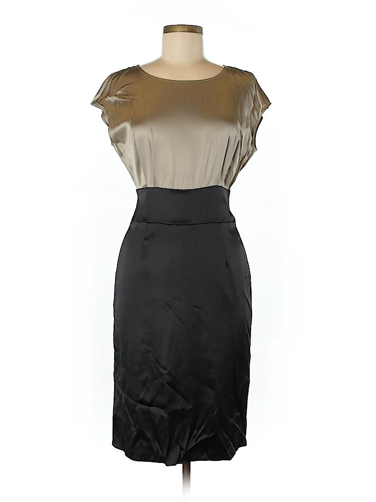Max Mara Women Cocktail Dress Size 6