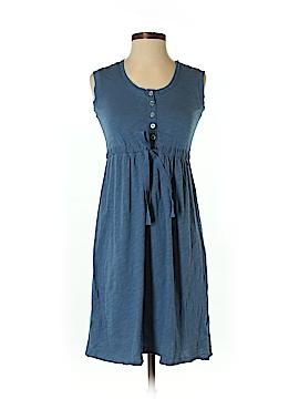 Generra Casual Dress Size XS