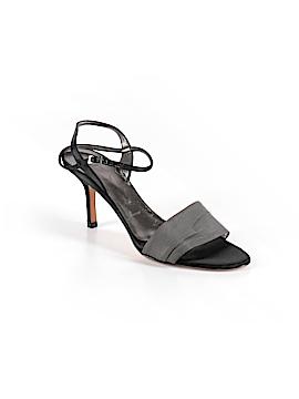Vera Wang Heels Size 37.5 (EU)