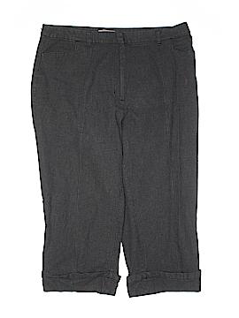 Mountain Lake Dress Pants Size 18 (Plus)