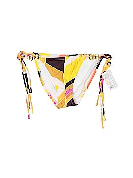 Trina Turk Swimsuit Bottoms Size S