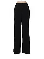 Alfani Women Dress Pants Size 8 (Petite)