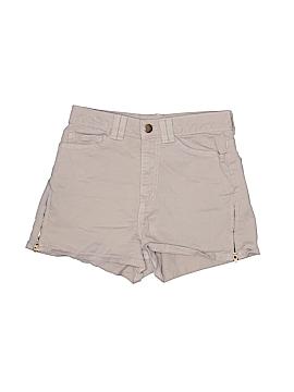 American Apparel Shorts Size 24 - 25