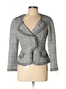 Yoana Baraschi Blazer Size 10