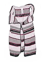 Xhilaration Girls Cardigan Size M (Kids)
