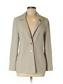 St. John Collection Blazer Size 6