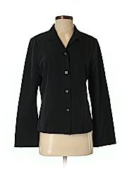 Yansi Fugel Women Blazer Size M