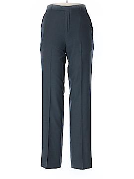 Calvin Klein Dress Pants Size 18