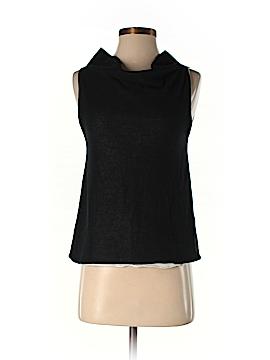 Emporio Armani Pullover Sweater Size 8