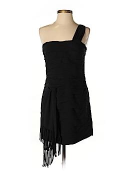 LeyenDecker Cocktail Dress Size 4