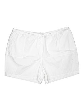 L.L.Bean Shorts Size 3X (Plus)