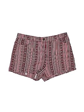 Love Riche Shorts Size L