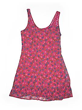 Abercrombie Dress Size X-Large (Youth)
