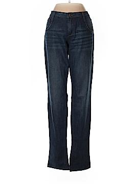 Joe's Jeans Jeans Size 28