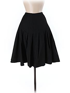 Tadashi Shoji Casual Skirt Size 4