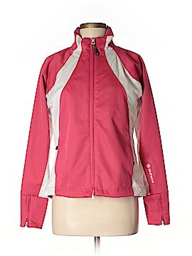 Sunice Jacket Size S