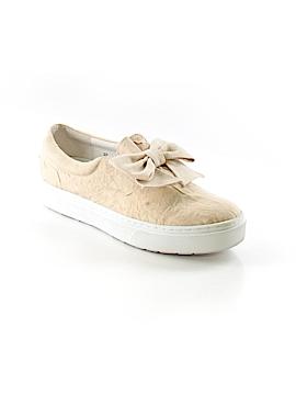 F-Troupe Sneakers Size 40 (EU)