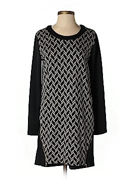 Love Riche Casual Dress Size M