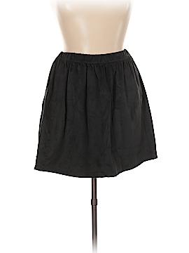 Matilda Jane Casual Skirt Size XL