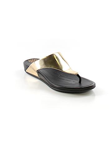 FitFlop Sandals Size 42 (EU)
