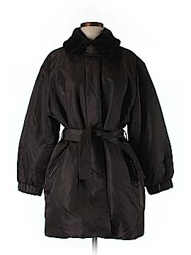 Marella Jacket One Size