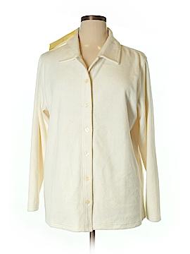 Denim Co Jacket Size XL