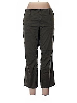 Sanctuary Casual Pants 32 Waist
