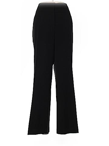 Apt. 9 Dress Pants Size 14s