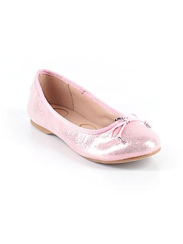 Jessica Simpson Flats Size 1