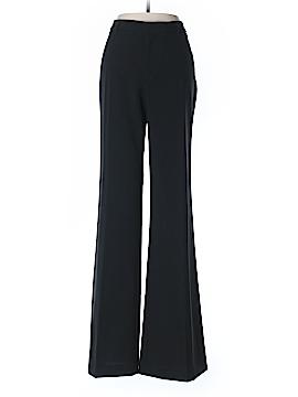 S&D Dress Pants Size 6