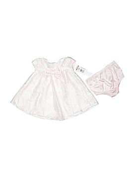 Koala Baby Special Occasion Dress Size 6 mo