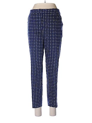 Zara Casual Pants Size XL