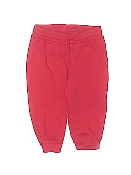 H&M Sweatpants Size 9-12 mo