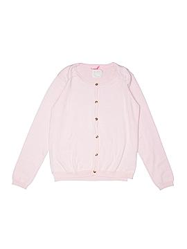 Zara Cardigan Size 9-10