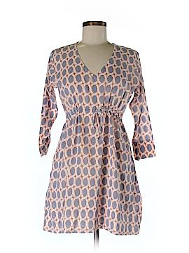 Gretchen Scott Designs Casual Dress Size XS