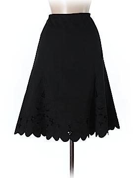 Carlisle Casual Skirt Size 8