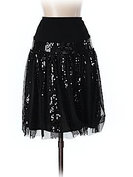 Max Studio Formal Skirt Size XS