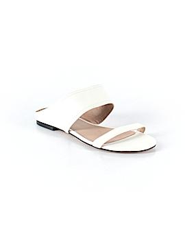 Lands' End Sandals Size 7 1/2