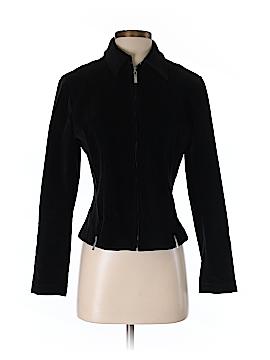 Emanuel Ungaro Liberte Jacket Size 4