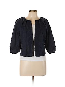 SOCA Cardigan Size M