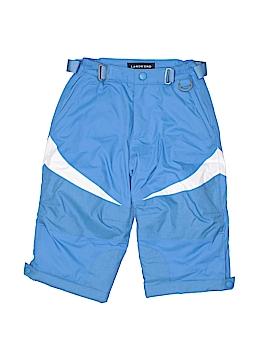 Lands' End Snow Pants Size 2T