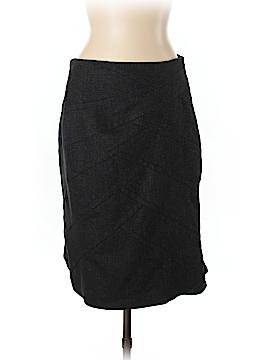Karen Millen Casual Skirt Size 12