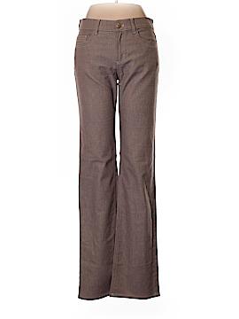 Loro Piana Jeans Size 42 (EU)