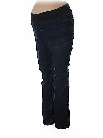 Old Navy - Maternity Jeans Size 18 (Maternity)